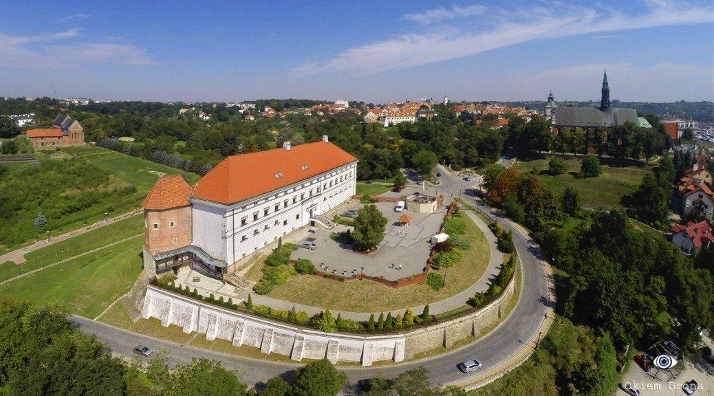 Muzeum Okręgowe w Sandomierzu