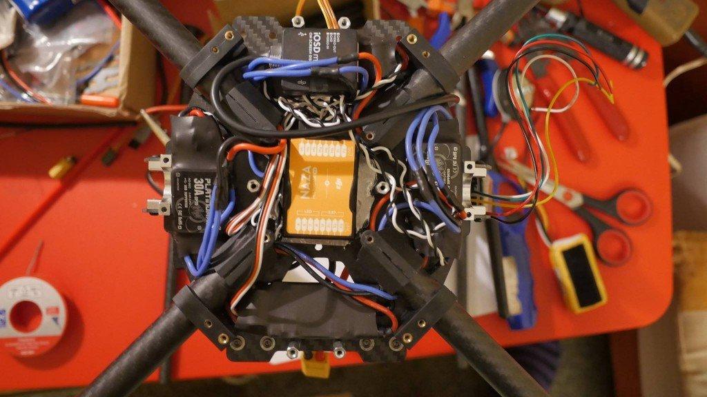 Budowa-Quadrocopter9