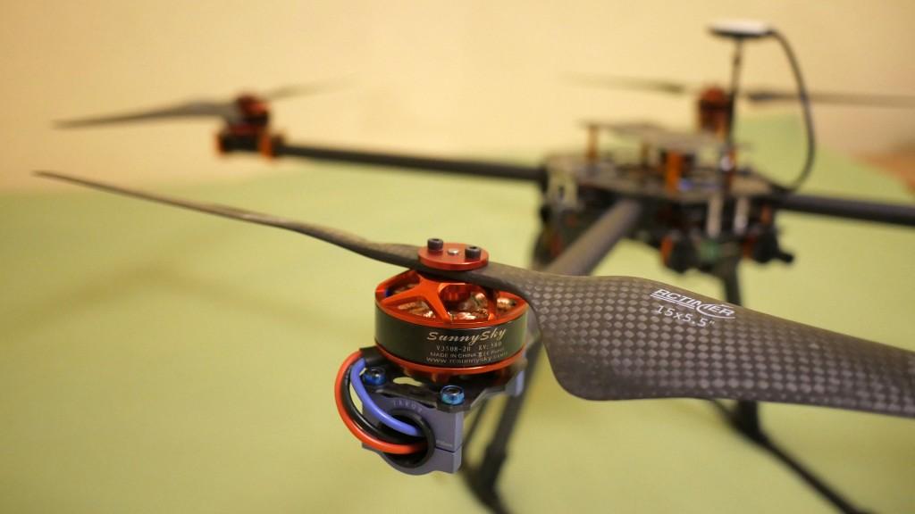 quadrocopter15-B