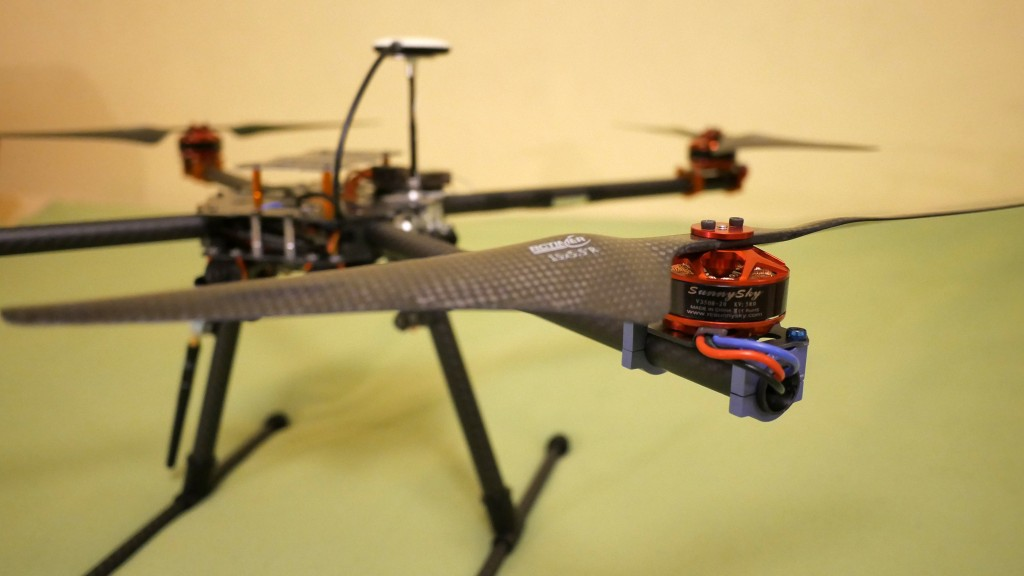 quadrocopter15-C