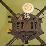quadrocopter15-D