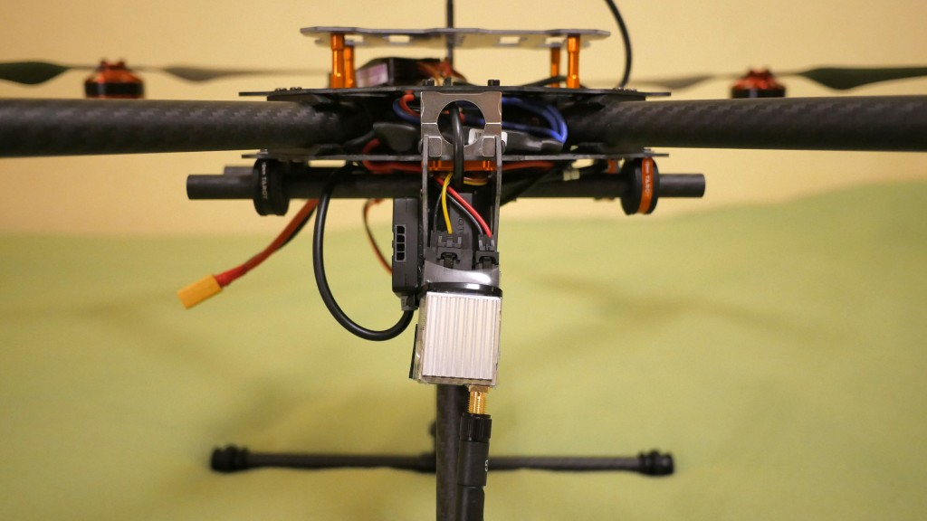 quadrocopter15-E