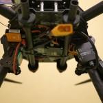 quadrocopter15-G