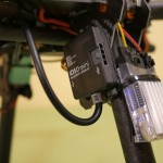 quadrocopter15-I