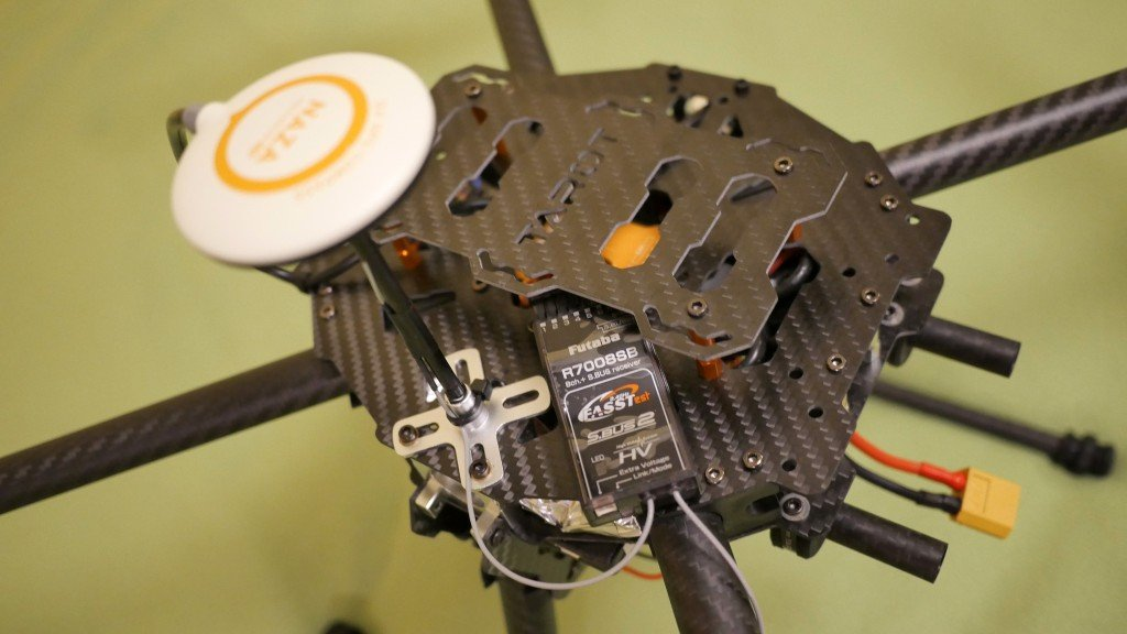 quadrocopter15-J