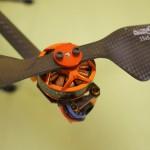 quadrocopter15-K