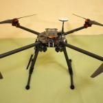 quadrocopter15-L
