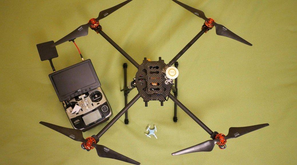 quadrocopter15-M