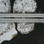 DJI Mavic Pro Sample by Marcin Potrzebowski
