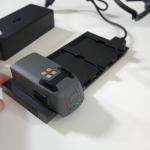 dji-spark-battery-1024x575