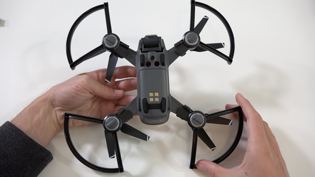 dji-spark-rubber-pads-1024x576