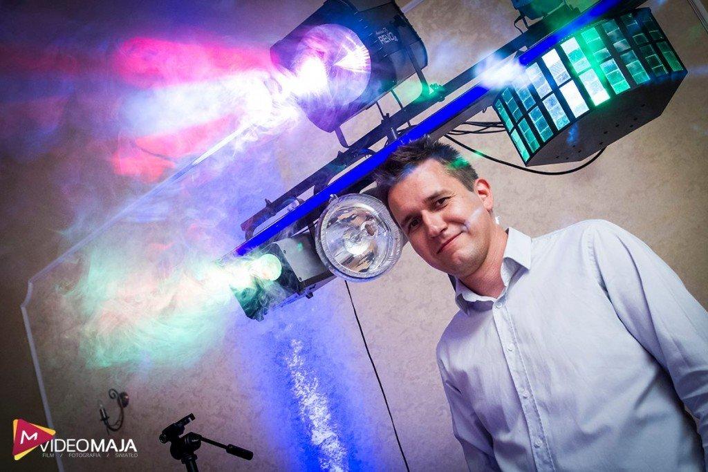 Szymon DJ Kielce