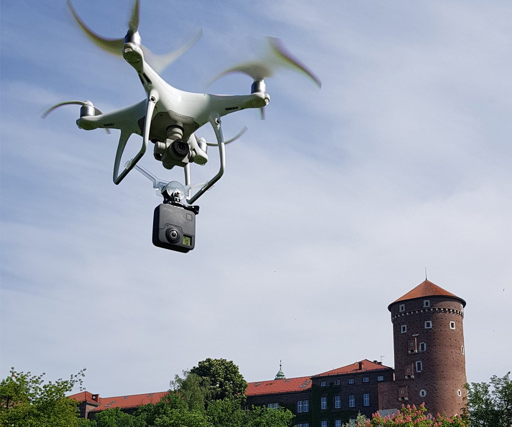 dji_phantom_drone_gopro_fusion_360_camera