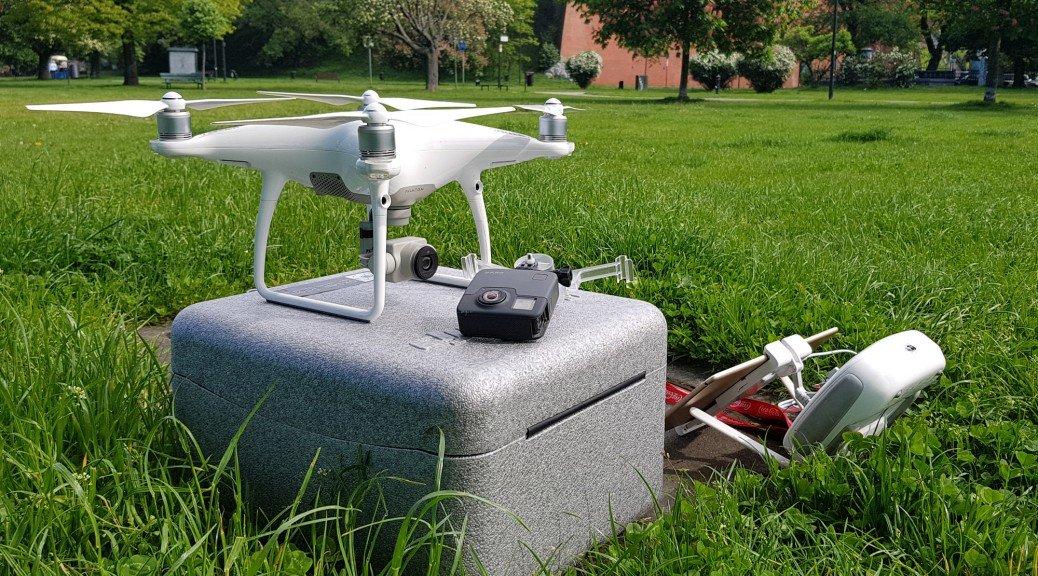 gopro_fusion_360_camera_drone_dji