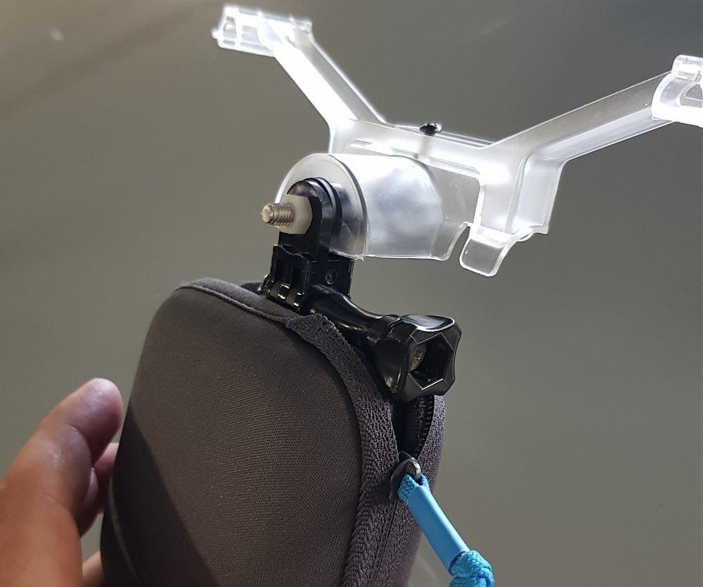 gopro_fusion_360_camera_drone_mount