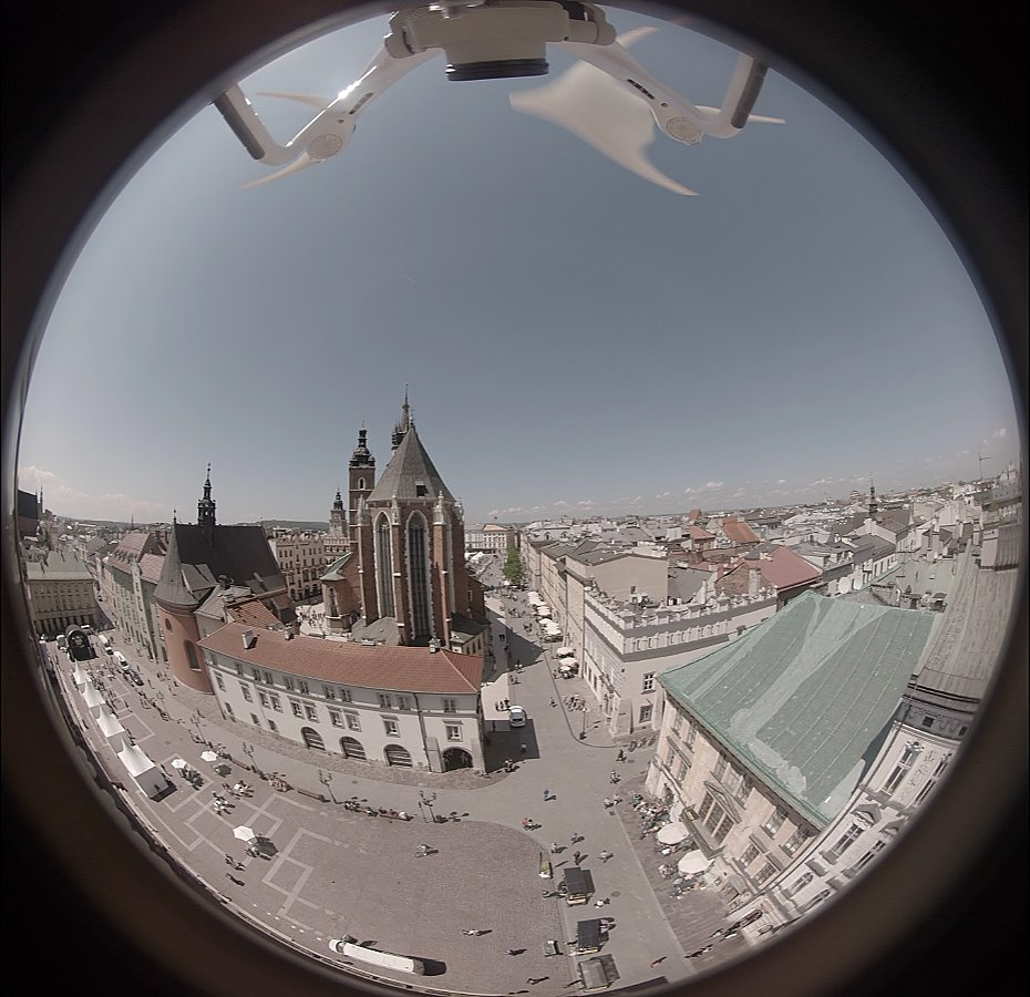 gopro_fusion_360_drone_view