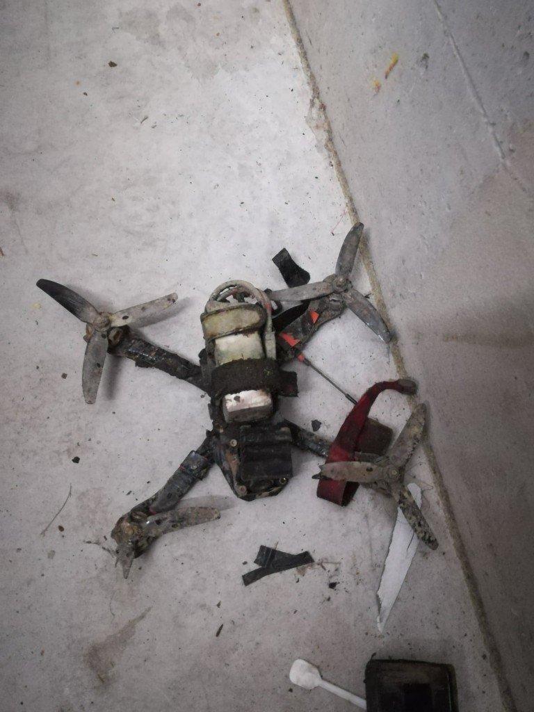 dron_wyscigowy-z-rzeki