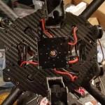 Budowa-Quadrocopter8