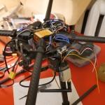 Budowa-Quadrocopter12