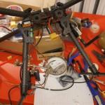 Budowa-Quadrocopter11