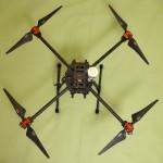 quadrocopter15-A