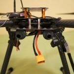 quadrocopter15-F
