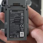 dji-spark-battery-1-1024x577
