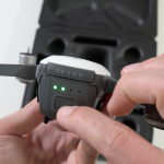 dji-spark-battery-indicator