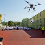 okiem-drona