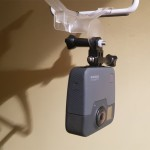 gopro_fusion_drone_mounting