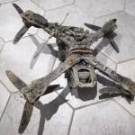 dron_wyłowiony-z-rzeki